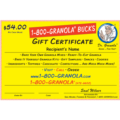 54-800g-granola-bucks-web-020817-1