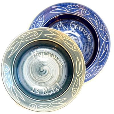 GIFT-bowls